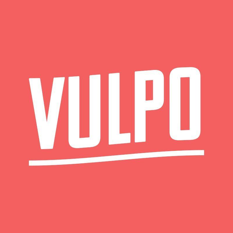 Vulpo.pl